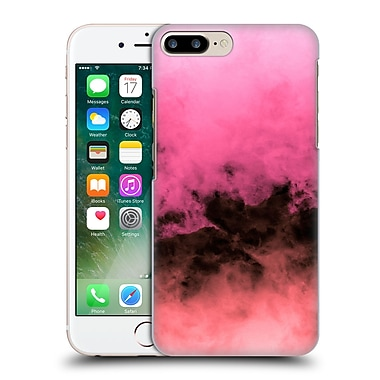 Official Caleb Troy Clouds Zero Visibility Highlighter Hard Back Case For Apple Iphone 7 Plus