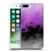 Official Caleb Troy Clouds Zero Visibility Orchid Hard Back Case For Apple Iphone 7 Plus