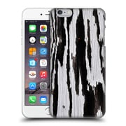 Official Caleb Troy Wood Bw Maze Hard Back Case For Apple Iphone 6 Plus / 6S Plus