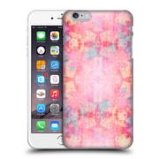Official Caleb Troy Vivid Candy Outburst Hard Back Case For Apple Iphone 6 Plus / 6S Plus