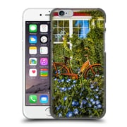 Official Celebrate Life Gallery Bicycle Sitting Pretty Hard Back Case For Apple Iphone 6 / 6S