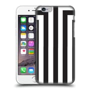 Official Caitlin Workman Modern Black 02 Hard Back Case For Apple Iphone 6 / 6S