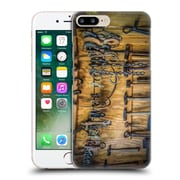 Official Celebrate Life Gallery Tools Black Smith Hard Back Case For Apple Iphone 7 Plus