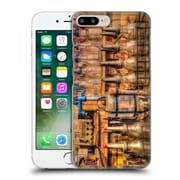 Official Celebrate Life Gallery Tools Oilers Hard Back Case For Apple Iphone 7 Plus