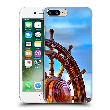 Official Celebrate Life Gallery Tools The Helm Hard Back Case For Apple Iphone 7 Plus