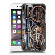 Official Celebrate Life Gallery Bicycle Vintage Transportation Hard Back Case For Apple Iphone 6 / 6S