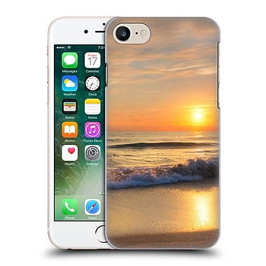 Official Celebrate Life Gallery Beaches Breathtaking Hard Back Case For Apple Iphone 7