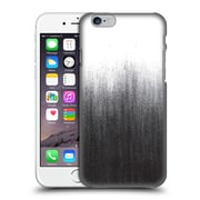 Official Caitlin Workman Patterns Charcoal Ombre Hard Back Case For Apple Iphone 6 / 6S