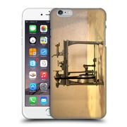 Official Celebrate Life Gallery Tools Lathe 2 Hard Back Case For Apple Iphone 6 Plus / 6S Plus