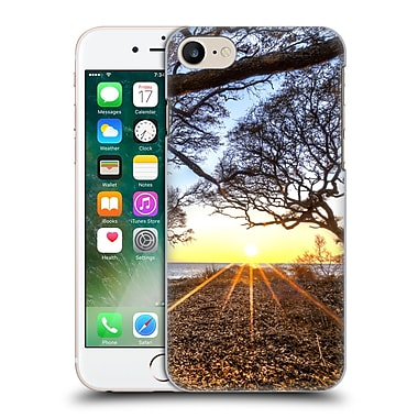 Official Celebrate Life Gallery Beaches The Reach Hard Back Case For Apple Iphone 7