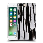 Official Caleb Troy Wood Bw Maze Hard Back Case For Apple Iphone 7 Plus