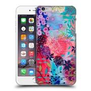 Official Carrie Schmitt Florals Spirit Garden Hard Back Case For Apple Iphone 6 Plus / 6S Plus