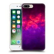 Official Caleb Troy Clouds Vapors Hard Back Case For Apple Iphone 7 Plus