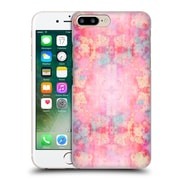 Official Caleb Troy Vivid Candy Outburst Hard Back Case For Apple Iphone 7 Plus