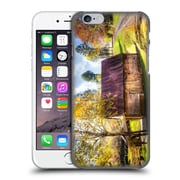 Official Celebrate Life Gallery Landscape Autumn In The Country Hard Back Case For Apple Iphone 6 / 6S