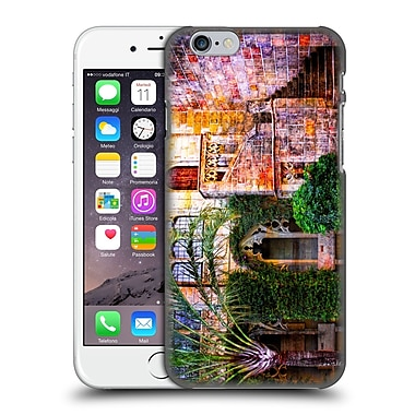 Official Celebrate Life Gallery Landscape Bethesda By The Sea Hard Back Case For Apple Iphone 6 / 6S