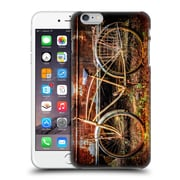Official Celebrate Life Gallery Bicycle Rusty Ride Hard Back Case For Apple Iphone 6 Plus / 6S Plus