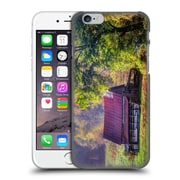 Official Celebrate Life Gallery Landscape Appalachian Farmland Hard Back Case For Apple Iphone 6 / 6S