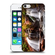 Official Celebrate Life Gallery Landscape Autumn Rush Hard Back Case For Apple Iphone 5 / 5S / Se