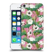 Official Celandine Wild Things Barracuda Pink Hard Back Case For Apple Iphone 5 / 5S / Se