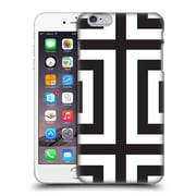 Official Caitlin Workman Modern Spring 02 Hard Back Case For Apple Iphone 6 Plus / 6S Plus