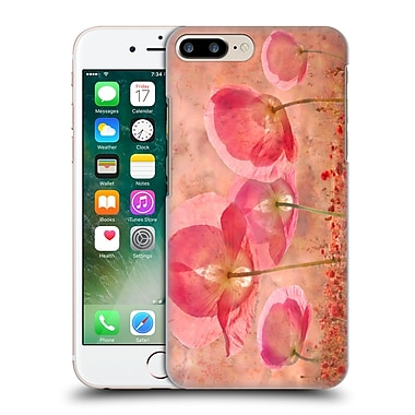 Official Celebrate Life Gallery Florals Dance Of The Fairies Hard Back Case For Apple Iphone 7 Plus