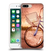 Official Celebrate Life Gallery Bicycle Beach Hard Back Case For Apple Iphone 7 Plus