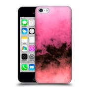Official Caleb Troy Clouds Zero Visibility Highlighter Hard Back Case For Apple Iphone 5C