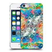 Official Caleb Troy Vivid Fender Bender Hard Back Case For Apple Iphone 5 / 5S / Se