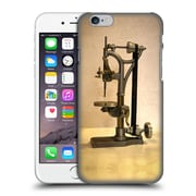 Official Celebrate Life Gallery Tools Drill Press Hard Back Case For Apple Iphone 6 / 6S