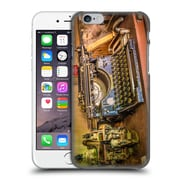 Official Celebrate Life Gallery Tools The Print Shoppe Hard Back Case For Apple Iphone 6 / 6S