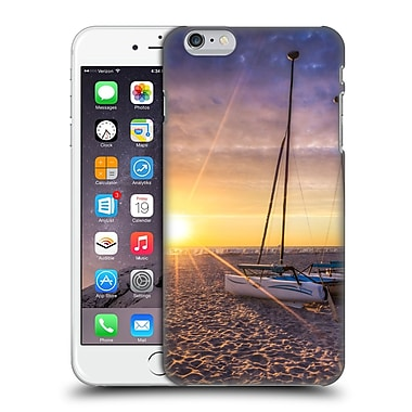 Official Celebrate Life Gallery Beaches 2 Rays Hard Back Case For Apple Iphone 6 Plus / 6S Plus