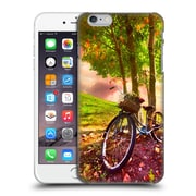 Official Celebrate Life Gallery Bicycle Tree Hard Back Case For Apple Iphone 6 Plus / 6S Plus