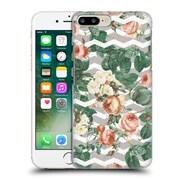 Official Burcu Korkmazyurek Floral 2 Vintage Garden Iii Hard Back Case For Apple Iphone 7 Plus