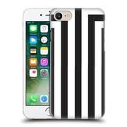 Official Caitlin Workman Modern Black 02 Hard Back Case For Apple Iphone 7