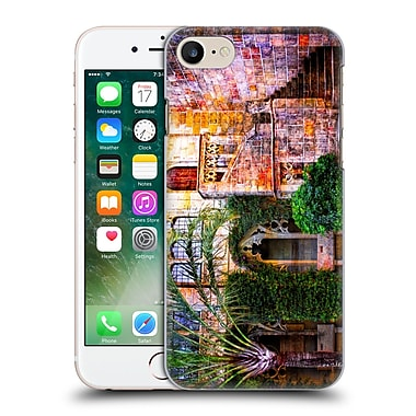 Official Celebrate Life Gallery Landscape Bethesda By The Sea Hard Back Case For Apple Iphone 7