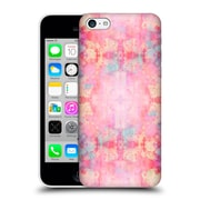 Official Caleb Troy Vivid Candy Outburst Hard Back Case For Apple Iphone 5C