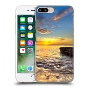 Official Celebrate Life Gallery Beaches Coral Tides Hard Back Case For Apple Iphone 7 Plus