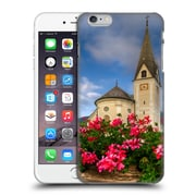 Official Celebrate Life Gallery Florals Austrian Church Hard Back Case For Apple Iphone 6 Plus / 6S Plus