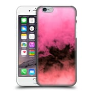 Official Caleb Troy Clouds Zero Visibility Highlighter Hard Back Case For Apple Iphone 6 / 6S