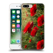 Official Celebrate Life Gallery Florals Waiting For The Morning Hard Back Case For Apple Iphone 7 Plus