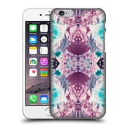 Official Caleb Troy Vivid Blacklight Garden Hard Back Case For Apple Iphone 6 / 6S