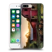Official Celebrate Life Gallery Landscape Babies On The Farm Hard Back Case For Apple Iphone 7 Plus