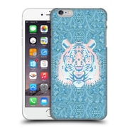 Official Chobopop Animals Pastel Tiger Hard Back Case For Apple Iphone 6 Plus / 6S Plus