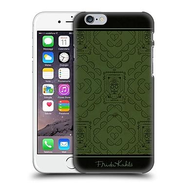 Official Frida Kahlo Freak Watermelon Hard Back Case For Apple Iphone 6 / 6S