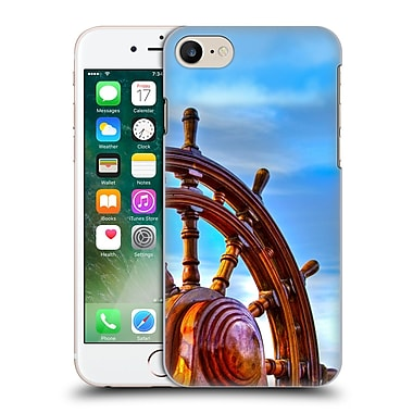 Official Celebrate Life Gallery Tools The Helm Hard Back Case For Apple Iphone 7