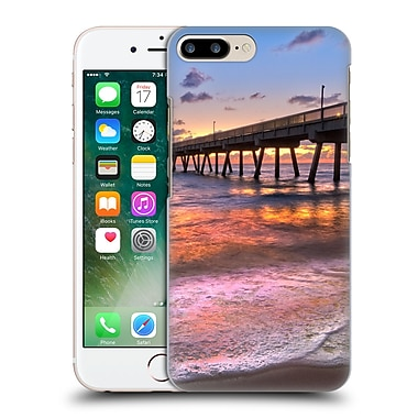 Official Celebrate Life Gallery Beaches Lace Hard Back Case For Apple Iphone 7 Plus
