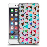 Official Caleb Troy Vivid Indie Mute Hard Back Case For Apple Iphone 6 Plus / 6S Plus