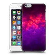 Official Caleb Troy Clouds Vapors Hard Back Case For Apple Iphone 6 Plus / 6S Plus