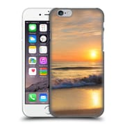 Official Celebrate Life Gallery Beaches Breathtaking Hard Back Case For Apple Iphone 6 / 6S